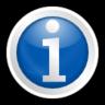 nouveau-paquet-icone-8225-96