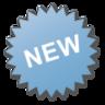 bleu-label-nouveaux-icone-4603-96 - copie